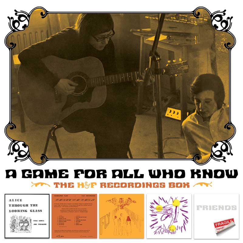 h-f-recordings-boxset-a-game-for-all-we-know