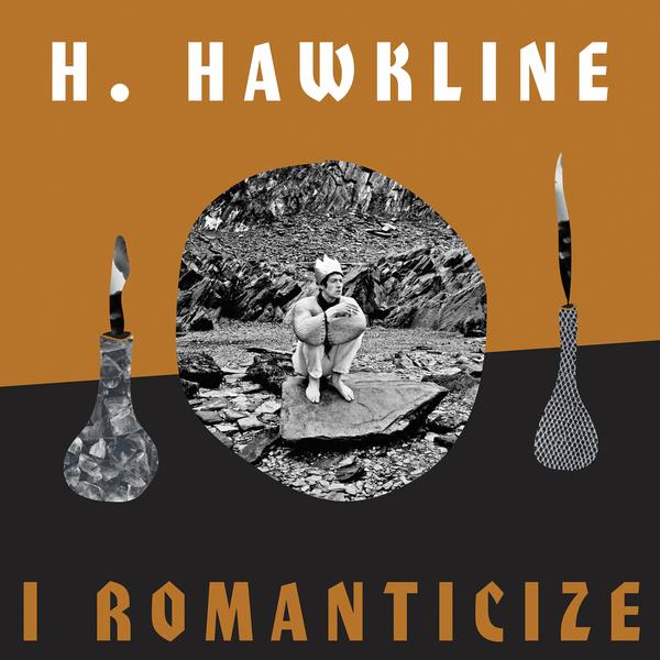 hawkline