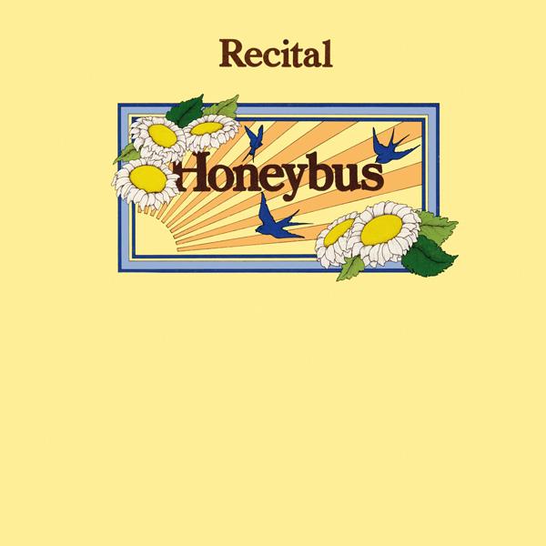 recital-per-anunci