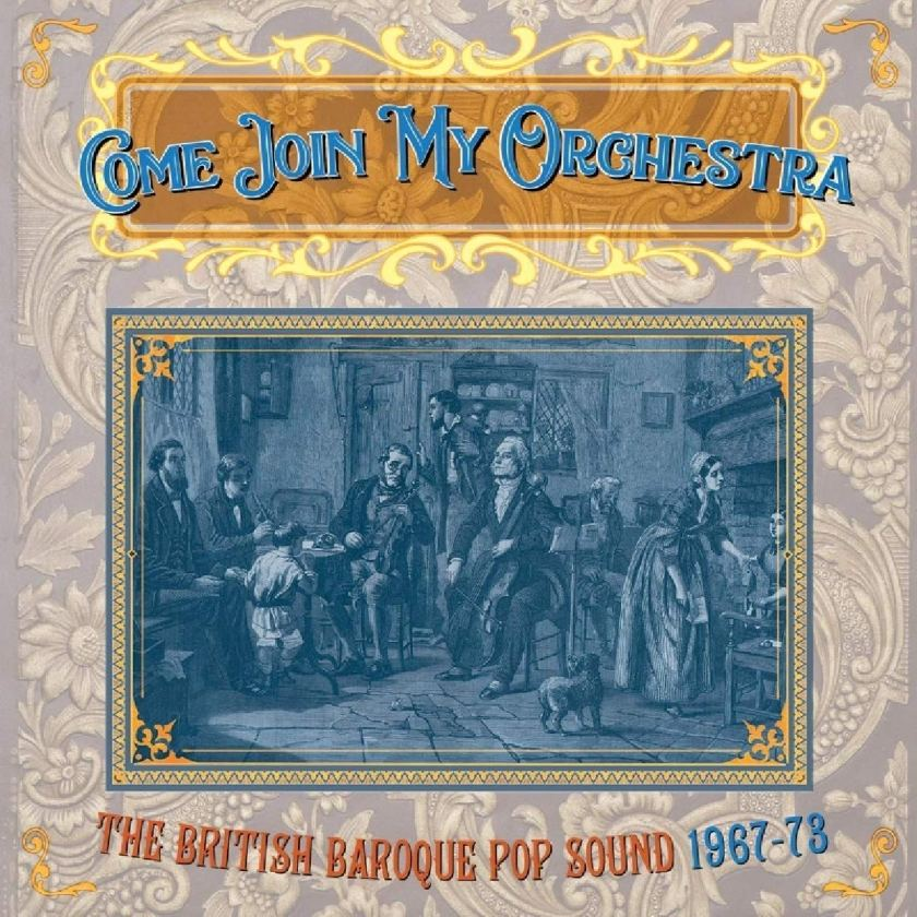 come-join-my-orchestra-box-set