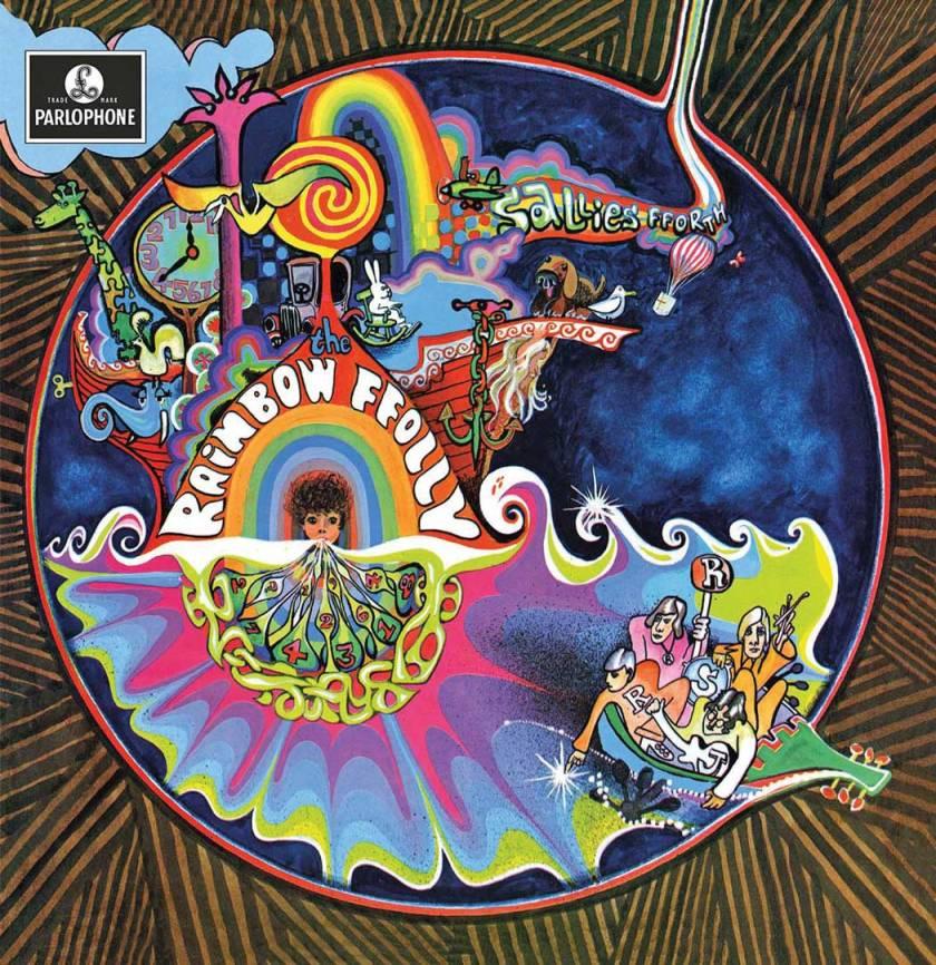 rainbow-ffolly-wallet-1