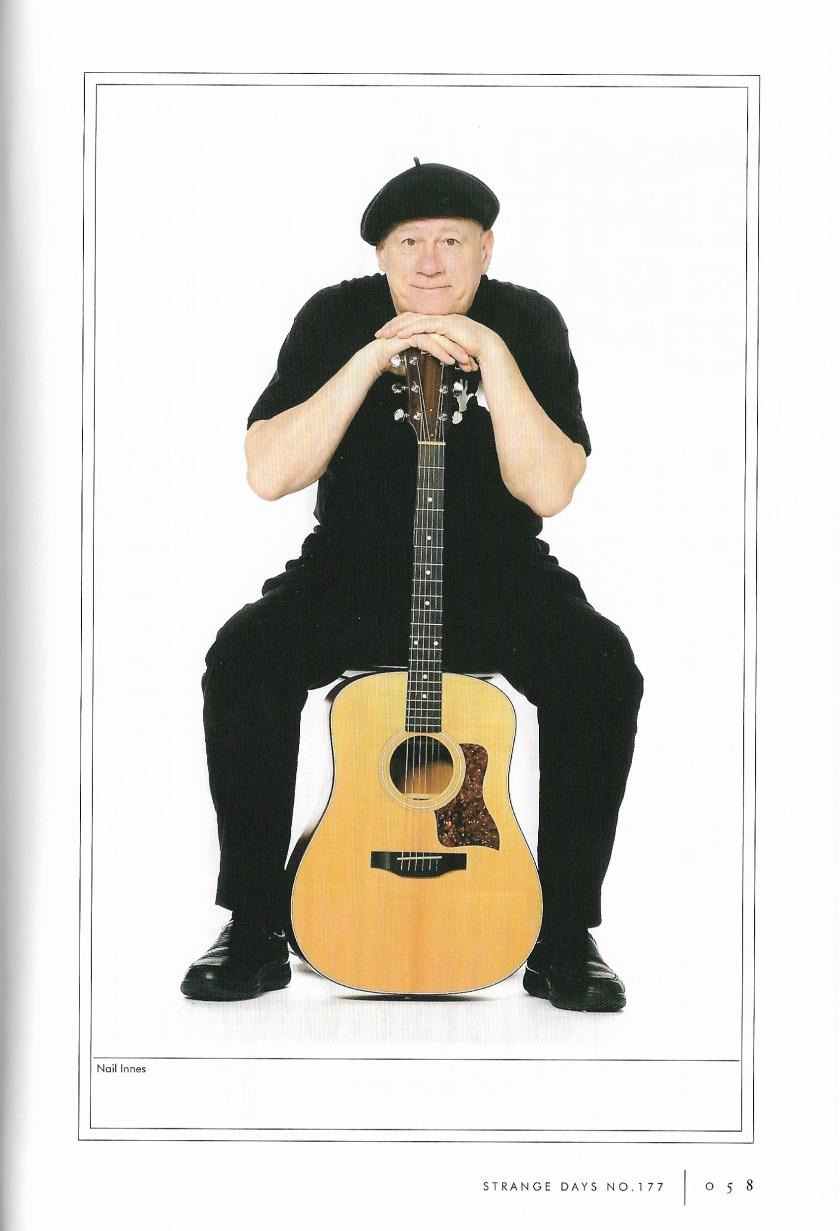 Neil Innes p58