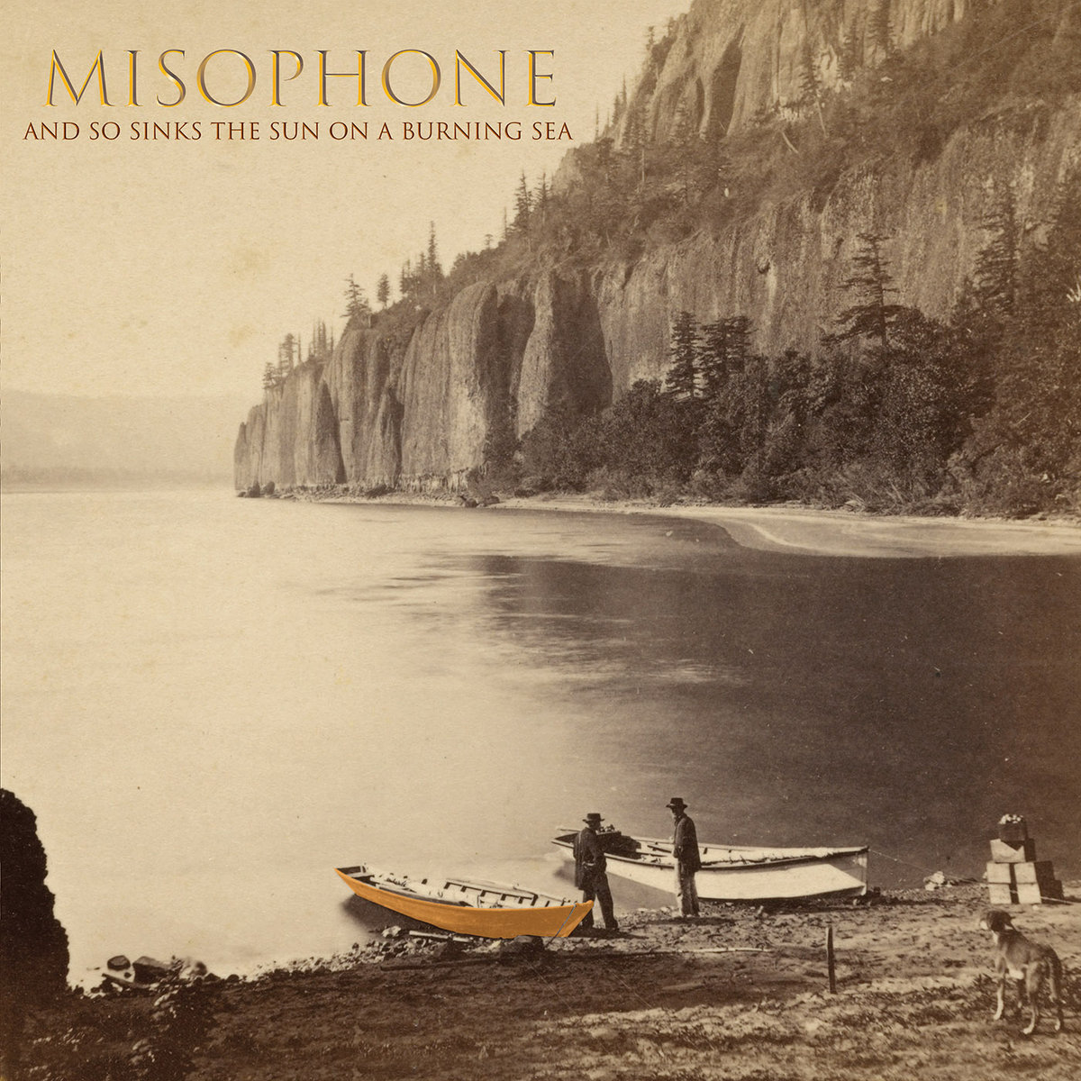 Misophone compilation avoids repeatedsounds